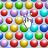 icon Bubble Trace 1.2.4