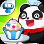 icon My Cupcake Maker