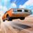 icon StuntCar3 1.22