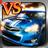 icon Racing Air 1.2.20