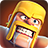 icon Clash of Clans 10.322.12