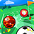 icon Microgolf Masters 2.7.0