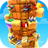 icon Blocky Castle 1.4.1