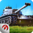 icon World of Tanks 5.0.0.358