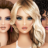 icon Covet FashionThe Game 3.21.08