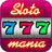 icon Slotomania 2.84.1