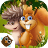 icon Forest Animals 2.0.22