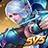 icon Mobile Legends: Bang Bang 1.2.81.2851