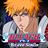 icon Bleach 7.0.0