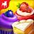 icon Cake Swap 1.56.1