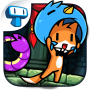 icon Tappy Escape 2 - Spooky Castle