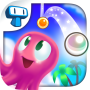 icon Pearl Pop - Arcade Shooter