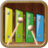icon Xylophone For Kids 2.0.1