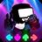 icon Tankman FNF UGH 1.03