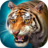 icon The Tiger 1.4.9