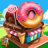 icon Cooking City 1.78.5017