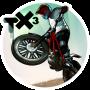 icon Xtreme 3