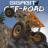icon Gigabit Off-Road 1.48