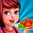 icon Restaurant Tycoon 4.3