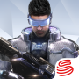 icon Cyber Hunter