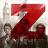 icon Last Empire-War Z:Strategy 1.0.144