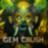 icon Legendary 3.7.4