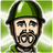 icon Fire Strike 1.1