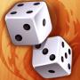icon Nardeclassic backgammon online long nardi