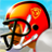 icon Big Win Football 2015 1.2