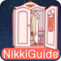 icon Nikki Guide