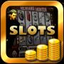 icon Reward Hunter Slot Machine