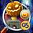 icon com.g5e.secretsociety 1.43.4300