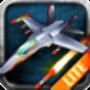 icon Jet Raiders