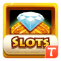 icon Slots Kings Fortune for Tango