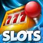 icon Slot Maniacs World