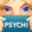 icon Psych! 9.3.34