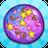 icon Cookies Inc. 10.60