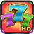 icon Slot Bonanza 2.269
