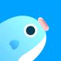 icon Get Bigger! Mola