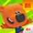 icon Bears 4.170510