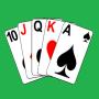 icon PlayTexas Hold'em Poker Free
