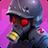 icon Dead Ahead Zombie Warfare 2.1.2