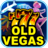 icon Old Vegas 90.0