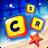 icon CodyCross 1.14.0