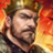 icon Rage of Kings 2.0.4