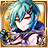 icon Aurcus Online 2.5.5