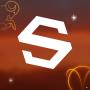 icon SpellUp