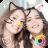 icon com.ufotosoft.justshot 4.5.100590