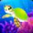 icon Splash 1.921