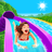 icon Uphill Rush 3.01.1